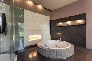 وان حمام پلت فرم