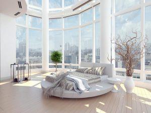 بهترین مدل تخت خواب