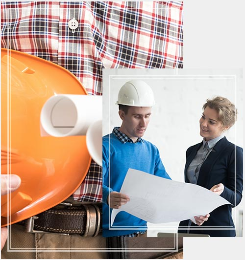 درباره گروه مهندسی کوئیک سازه طراحی داخلی و بازسازی ساختمان