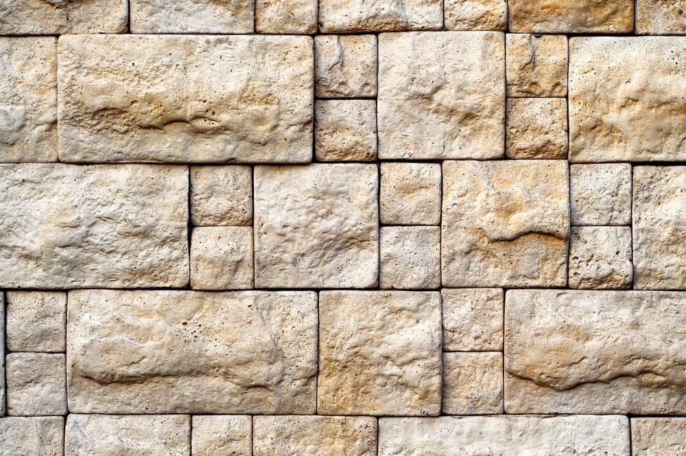 سنگ تراورتن چیست