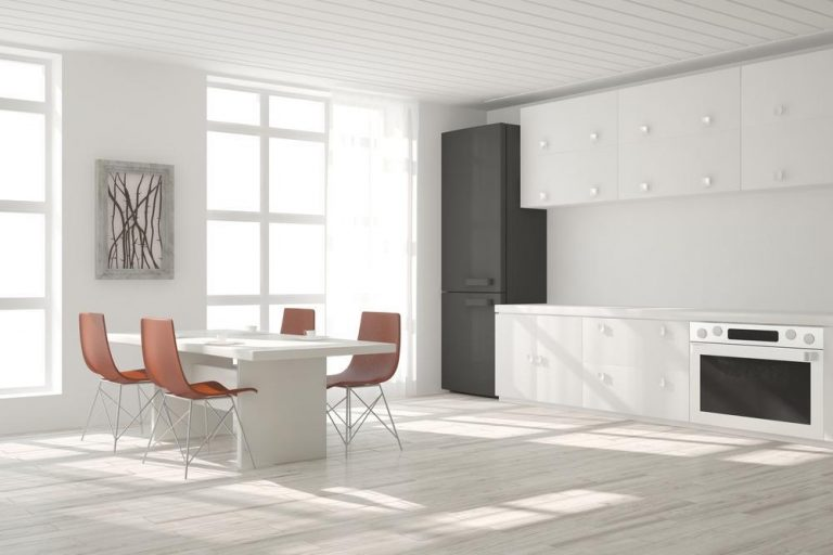 minimal decoration0 768x512 1